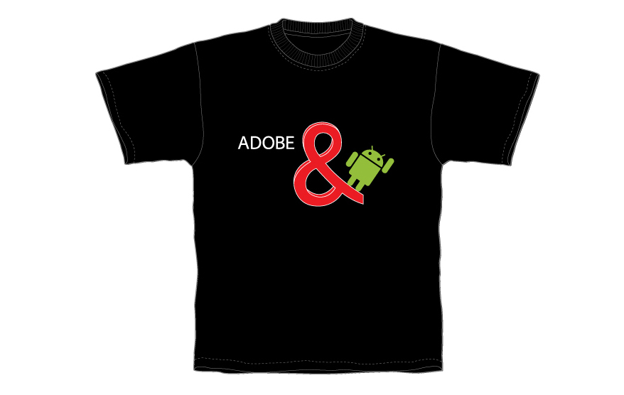 Adobe_android